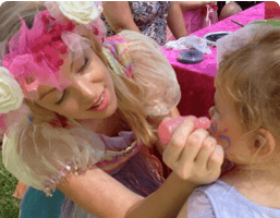 <div class=&quot;birthday_text&quot;> <h4><a href=&quot;/facepainting/&quot;>Facepainting</a></h4> </div>